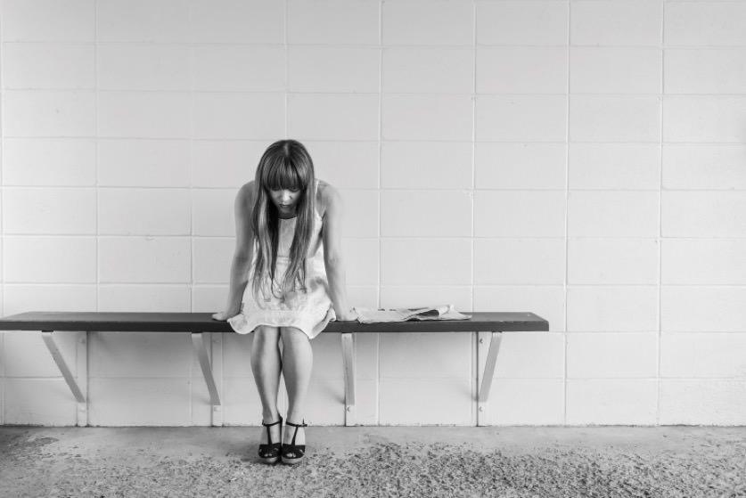 A minha história- depressão ou opiniões?