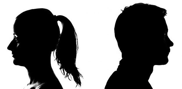 Por que é importante transformares a tua relação com o teu filho adolescente